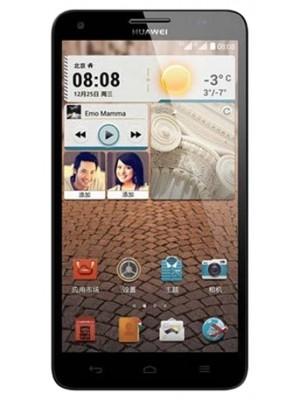 HuaweiHonor 3X