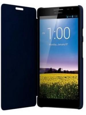 Чехол для смартфона Huawei Mate книжка