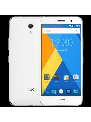 Zuk Z1 LTE Белый