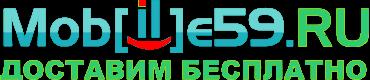 Пермский интернет-магазин гаджетов с доставкой по России